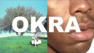 Video: Tyler, The Creator – OKRA